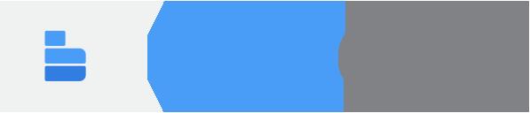 brandgraph_logo